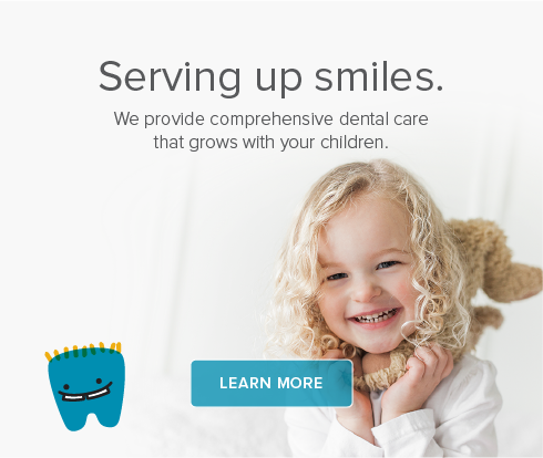 Chino Hills Dental Group and Orthodontics - Pediatric Dentistry