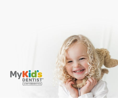 Pediatric dentist in Chino Hills, CA 91709